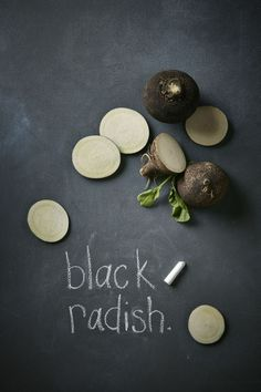 Alicia Buszczak | Prop Stylist | Los Angeles - CHALKBOARD SERIES