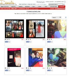 3 ECommerce Success Stories for Increasing Sales Via Social Sharing of Purchases