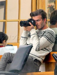 David Beckham Just beauty - David Beckham Photo (33460637) - Fanpop fanclubs