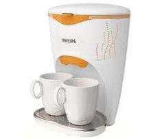 Ekspres do kawy to obecnie chyba elementarne wyposażenie kuchni. Prawda?