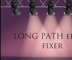 LongPathTool Sconces, Wall Lights, Home Decor, Chandeliers, Appliques, Decoration Home, Room Decor, Sconce Lighting, Candlesticks