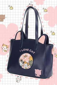 Free Shipping Kawaii...