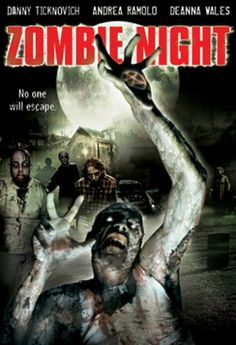 zombie movie poster   Related Pictures zombie movie posters