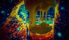 Cicchetti in orbita... SWIG - DRINKING PEOPLE   Ricorda di bere molto responsabilmente  L'alcol è vietato ai minori   #SwigMusicBar #Party #amici #shot #drinkingpeople #shotoflove #drink #yummy #amazing #instagood #puzzlebobble #swig #swigbar #napoli #naples #drinkingpeople #cool #friends #napolidrinkporn #vomero #chiaia #cicchetto #cicchetti #chupito #shot #shottino #shots #shottini #cocktail #cocktailart #drink #drinkart #drinkporn