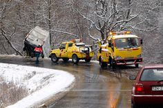 davajte si pozor na zimu http://www.havariatrans.sk/technika/