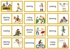 Super English Games For Kids Lesson Plans Ideas English Games For Kids, Niklas, Languages Online, Activities For Teens, Hobbies For Women, Ways Of Learning, Classroom Language, Kids Party Games, Lessons For Kids