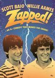 Zapped! [DVD] [1982]