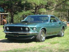 Ford Mustang GT   eBay