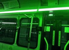 100 Black And Neon Green Aesthetic Ideas In 2021 Green Aesthetic Dark Green Aesthetic Neon Green