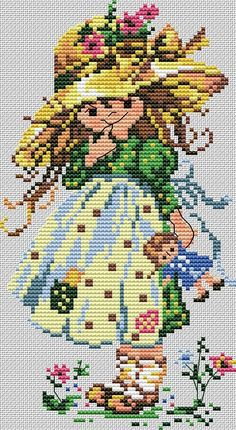 1 million+ Stunning Free Images to Use Anywhere Cross Stitch Rose, Cross Stitch Charts, Cross Stitch Designs, Cross Stitch Patterns, Cross Stitching, Cross Stitch Embroidery, Hand Embroidery, Embroidery Designs, Christmas Embroidery Patterns