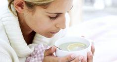 jcdffreitas:   8 Melhores Chás Digestivos: O chá tem desfrutado...