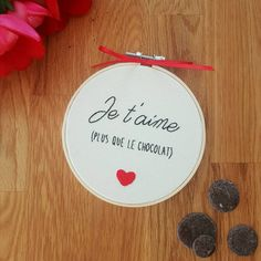 Christmas Ornaments, Holiday Decor, Home Decor, Words, Chocolates, Decoration Home, Room Decor, Christmas Jewelry, Christmas Baubles