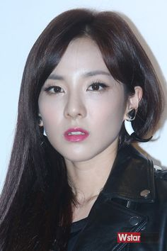 Beautiful, Exquisite Dara at NONA9ON Launching Party