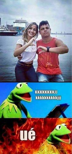 Humor Nerd, Haha Funny, Freaking Hilarious, Funny Images, Funny Pictures, Mangekyou Sharingan, Dark Memes, Stupid Memes, Funny Comics