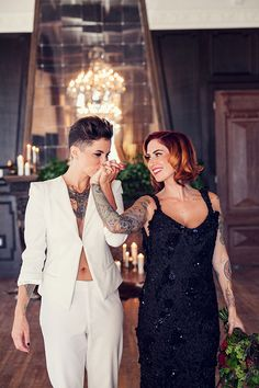 Same_Sex_Estate_Glam_Wedding_Kristina_Lee_Photography_32
