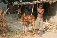 Bangladéš |  missio.cz - Papežská misijní díla