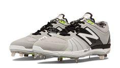 finest selection fa515 a5c91 New Balance L3000WC2 Baseball Cleats Baseball Cleats, New Balance