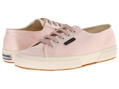 No results for Superga the repeller x superga 2750 satinw ballet, Pink, Men Fat Girl Fashion, Fab Shoes, Casual Shoes, Pink Sneakers, Man Repeller, Pink Satin, Superga, My Wardrobe, Discount Shoes