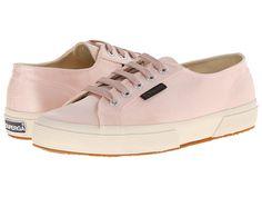 pink sneakers!