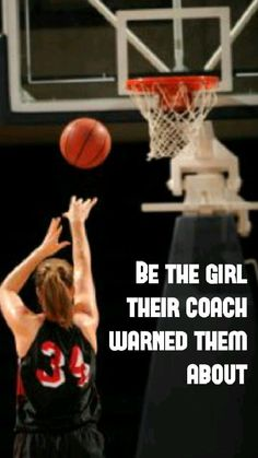 Be the one the defenders argue about defending basketball motivation, basketball memes, basketball gifts Sport Basketball, Basketball Memes, Basketball Workouts, Basketball Gifts, Basketball Pictures, Love And Basketball, Sports Memes, Basketball Players, Girls Basketball Quotes