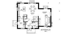 2-planshus   Våra hus