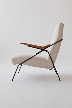 Sessel Retro, Lounge Sessel, Holz Wohnzimmer, Alte Möbel, Sofa Sessel,  Hocker, Sitzen, Zuhause, Inneneinrichtung, Modernes Mobilar, Möbeldesign,  ...