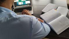 10 skutecznych wskazówek na usprawnienie prowadzenia biznesu!