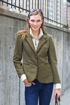 Bleazer Jacket Jackets Chaquetas Imágenes Abrigo De 75 Mejores wxSIaqpnB