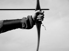 I love archery Allison Argent, Rogue Assassin, Noctis, Narnia, Elf Rogue, Archery Aesthetic, Kung Jin, Half Elf, Hawke Dragon Age