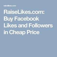 Dentist Clinic, Get Instagram Followers, Game Development Company, Dehradun, Software Testing, Facebook Likes, Social Media Marketing, Dental, Improve Yourself