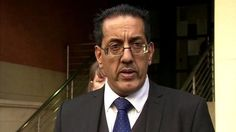 http://ift.tt/2rip0pm  MANCHESTER BOMBING NEWS UPDATE  The Chief Executive of the UKs police and crime commissioners Nazir Afzal has resigned. Mr Afzal announced the resignation on his Twitter account saying he would not be saying anything publicly. But the BBC has claimed his departure is connected to a row over media coverage of terror attacks. On the day of the horrific Manchester Arena explosion which claimed the lives of 22 innocent people Mr Afzal tweeted: Manchester is my home now…