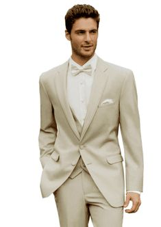 Tuxedo Rental in Fremont - Weddings and Dreams Bridal Wedding Tuxedo Styles, Tuxedo Wedding, Tuxedo Rental, Prince Albert, Fashion Suits, Mens Fashion, Suit Jacket, Husband, Blazer