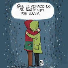#frases #amistad #amor #pensamientos #poesia #enjoy #emociones #chile #colombia #couple #mexico #girlandboy #girl #goals #behappy #boy #spacesfrases #quoteoftheday #quotes