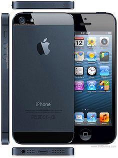 iphone 5 16 giga colore nero come nuovo per passaggio al 6
