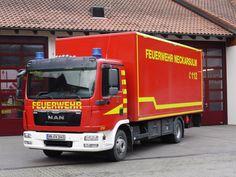 STW Hersteller:MAN / Junghanns Baujahr:2014 Typ:TGL 12.250 4x2 BL  @Freiwillige Feuerwehr Neckarsulm
