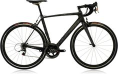Specialized S-Works Tarmac SRAM RED Black - Limited Edition. Love the way this bike looks. Road Cycling, Cycling Bikes, Bicycle Quotes, Specialized Bikes, Bike Shed, Road Bike Women, Bicycle Components, Road Bikes, Vintage Bicycles