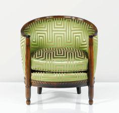 Louis Süe 1875 - 1968<br />André Mare 1885 - 1932 | Lot | Sotheby's