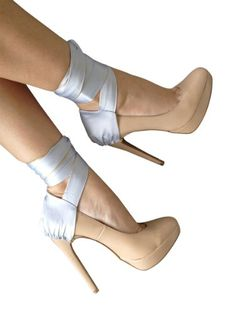 Heel Condoms Reversible Gold and Silver Satin Heel Condoms,http://www.amazon.com/dp/B00CDGHJVC/ref=cm_sw_r_pi_dp_TzJjsb1KJ2JVT5F3