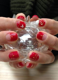 Gel Nails, Organic, Beauty, Nail Gel, Gel Nail, Cosmetology
