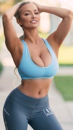 Picture of Lindsey Pelas Lindsay Pelas, Botas Sexy, Porno, Sport Girl, Gorgeous Women, Beauty Women, Sexy Women, Fitness Motivation, Pin Up Girls