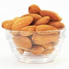Health benefits of almonds are enormous as it has got many nutritional factors. This nut can be used for curing health problems like cough, constipation, anemia, diabetes, heart problems, impotency and many respiratory problems. Along with these benefits, almond will provide good dental care, hair and skin.