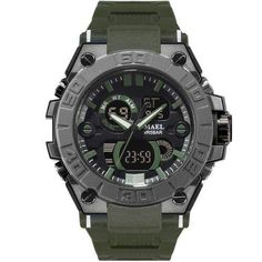 Watches Inspired By Military Designed For Your Life. The Tac Watches line are diverse from original military watches to our smartwatches that monitor fitness. Army Watches, High End Watches, Seiko Watches, Sport Watches, Cool Watches, Watches For Men, Popular Watches, Unique Watches, Elegant Watches