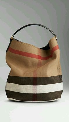 Burbury Handbags Michael Kors, Purses And Handbags, Mk Handbags, Sacs Design, Burberry Plaid, Burberry Classic, Mk Bags, Burberry Handbags, Burberry Bags
