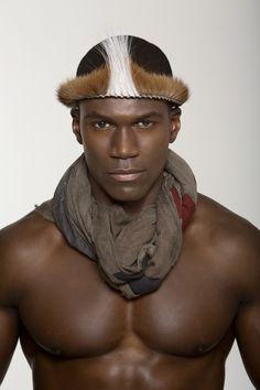 Atlanta speed hookup african-american mens clothing