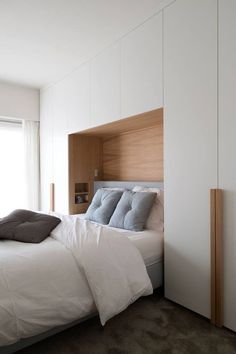 Bedroom Wall Decor Ideas Small Rooms Beds is unquestionably important for your home. Whether you choose the Bedroom Wall Decor Ideas Small Rooms Night Stands or Bedroom Wall Decor Ideas Small R