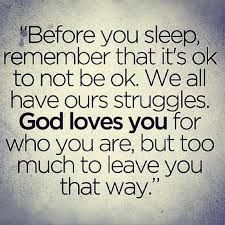 Bildresultat för love lessons learned family quotes