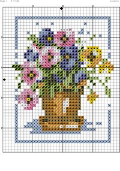 1 million+ Stunning Free Images to Use Anywhere Mini Cross Stitch, Cross Stitch Cards, Cross Stitch Rose, Cross Stitch Flowers, Cross Stitching, Cross Stitch Embroidery, Hand Embroidery, Cross Stitch Designs, Cross Stitch Patterns
