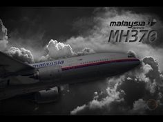 MH370 : Where is Flight MH370   Malaysian Airline  █▬█ █ ▀█▀ Documentary
