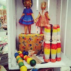 Donna @Donna Flower Instagram photos | Websta