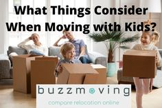 Moving Boxes, Moving Out, Moving Estimate, Best Movers, Professional Movers, Packing Clothes, Old Newspaper, Furniture Dolly, Old Paper